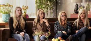 Teen Mom 2 Season Finale Recap: Rehab, Cheating, Divorce and Heartbreak