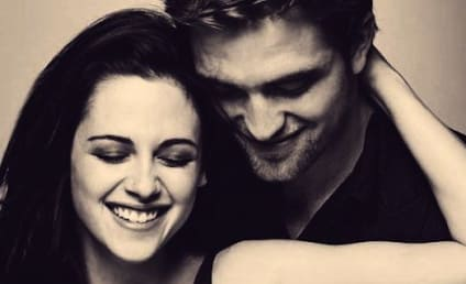 Kristen Stewart and Robert Pattinson: Actress DREADING Encounter With Ex!