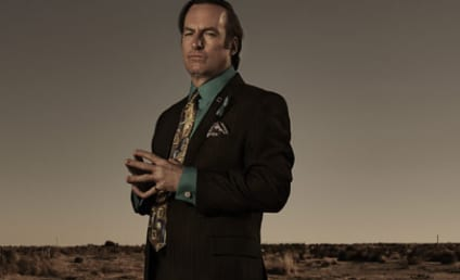 Better Call Saul Breaks Ratings Records!