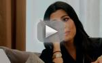Keeping Up with the Kardashians Season 11 Trailer