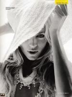 Sienna Miller Time!