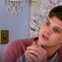 Tyler Baltierra Teen Mom OG