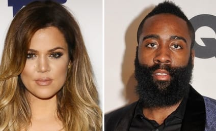 Khloe Kardashian: Did She Dump James Harden Via Text?