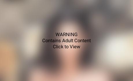 Jenna Dewan Tatum: No Makeup!