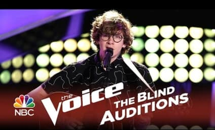 The Voice Season 7 Episode 5 Recap: Who Made the Cut as Blind Auditions Conclude?