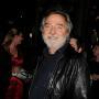 Curtis Hanson Dies; Oscar-Winning Director Was 71
