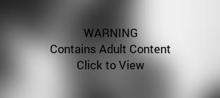 Sienna Miller Topless in Esquire