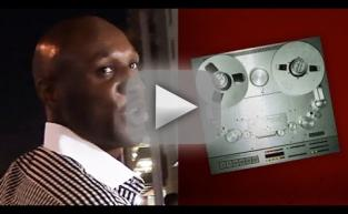 Lamar Odom 911 Calls: Released, Chilling