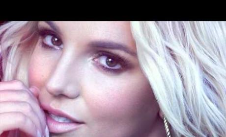 "What do you think of Britney Spears' ""Perfume""?"