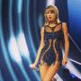 Taylor Swift Just Did Something Awesome Again