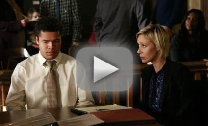Watch How to Get Away with Murder Online: Check Out Season 3 Episode 4