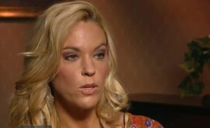 Kate Gosselin: Worried For Kids' Safety After Jon Gosselin Gun Incident!