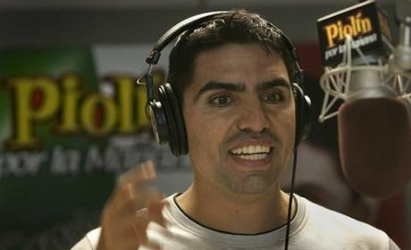 Piolin Sotelo Accused of Sexual Harassment, Radio Show Yanked By Univision