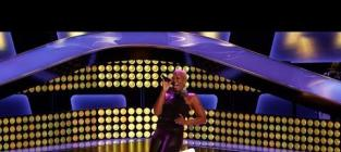 The Voice Season 6 Episode 3 Blind Auditions
