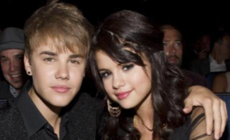 Selena Gomez Pregnancy, Miscarriage Claim