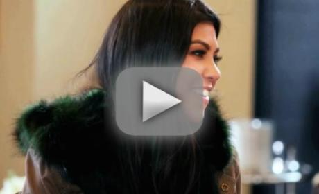 Watch Keeping Up with the Kardashians Online: Season 12 Episode 7