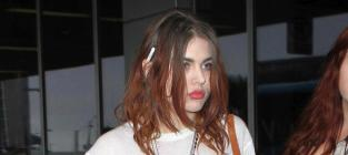 Frances Bean Cobain: Nirvana Sucks and So Does My Dad!