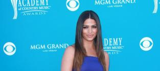 Camila Alves, Cleo Pires and Moran Atias: The Battle for Bond Girl