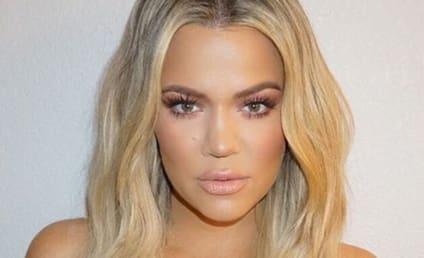 Khloe Kardashian to Lamar Odom: Go to Rehab, Dammit!