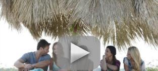 The Bachelor Season 18 Episode 7 Recap: Sharleen is Outta This Joynt!