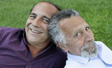 Car Talk to End After 35 Years as Tom and Ray Magliozzi Retire