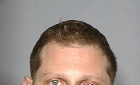 Scott Storch: Robbed at Gunpoint!