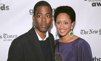 Chris Rock, Wife Malaak Compton-Rock to Divorce After 19 Years of Marriage