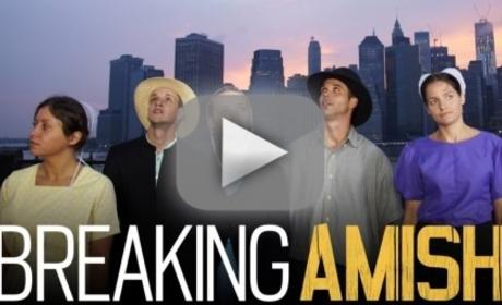 Breaking Amish Season 3 Episode 9 Recap: Carpe Diem