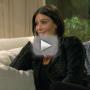 Bruce Jenner Shows off Toenail Polish, Kendall Opens Up About Her Father's Sex Change in New KUWTK Clips