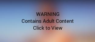LeAnn Rimes vs. Brandi Glanville: Whose Bikini Body is Best?