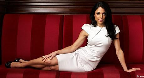 Bethenny Photo