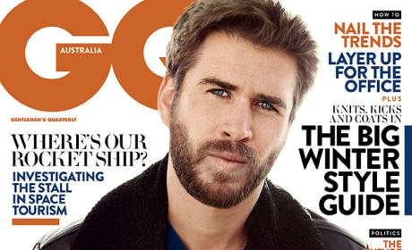 Liam Hemsworth Addresses Miley Cyrus Split: Why Did It Happen?