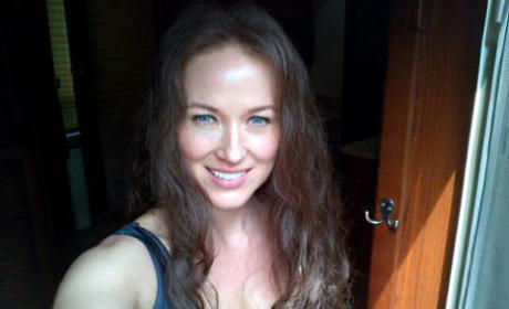 Jewel Fixes Teeth, Goes Brunette For June Carter Cash Role!