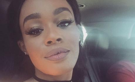 Azealia Banks Twitter Account Suspended Due to Rampant Racism and Homophobia