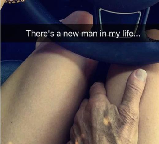 hands, legs
