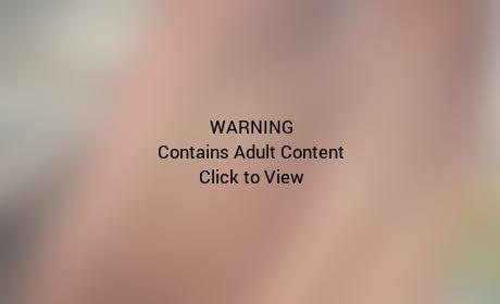 Miranda Kerr: Nude on Instagram