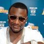Shawty Lo Dies; Rapper Was 40