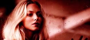 Hot Amanda Seyfried Picture