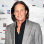 Bruce Jenner: Sued For Wrongful Death By Family of Car Crash Victim