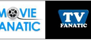 Introducing Movie Fanatic!
