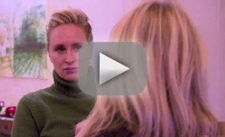 The Real Housewives of New York City Season 8 Episode 12 Recap: Always a B!tch ...