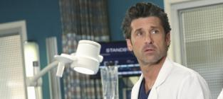 Grey's Anatomy Fans Urge Boycott Over Patrick Dempsey Firing, McDreamy Death