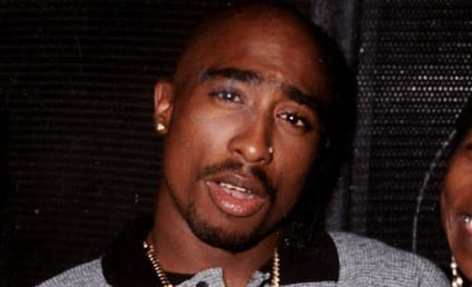 Afeni Shakur Dies; Mother of Rapper Tupac Was 69