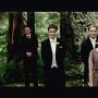 Exclusive: Jackson Rathbone Speaks on Breaking Dawn Filming