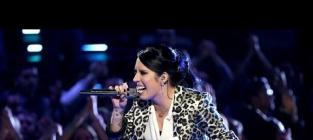 The Voice Top 10 Results, Performances