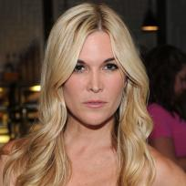 Tinsley Mortimer Pic