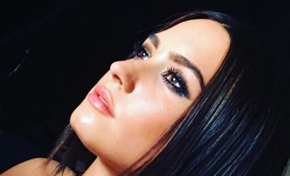 Demi Lovato Birthday Tribute: This is Why We Love the Singer