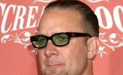 Sandra Bullock Divorce Papers Formally Filed