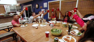 Jersey Shore Season Finale Recap: Eye of the Hurricane