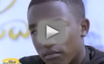 Lee Thompson Young Dies